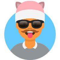 Printdub customer testimonial avatar