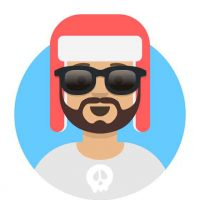 printdub customer review avatar